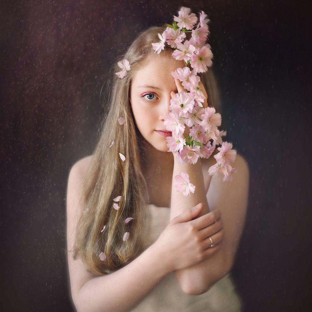 fine-art-portrait-photography-dublin-ireland-greta-0014.jpg
