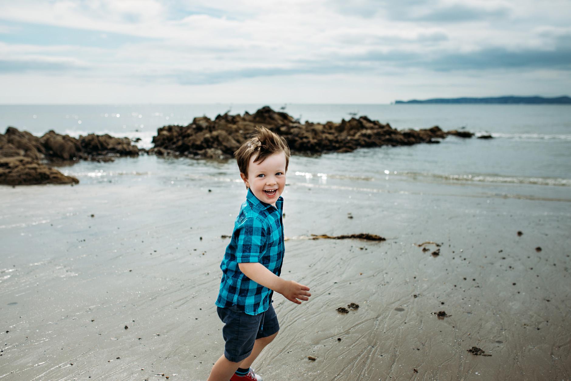 candid-natural-children-family-photographer-dublin-0115.jpg