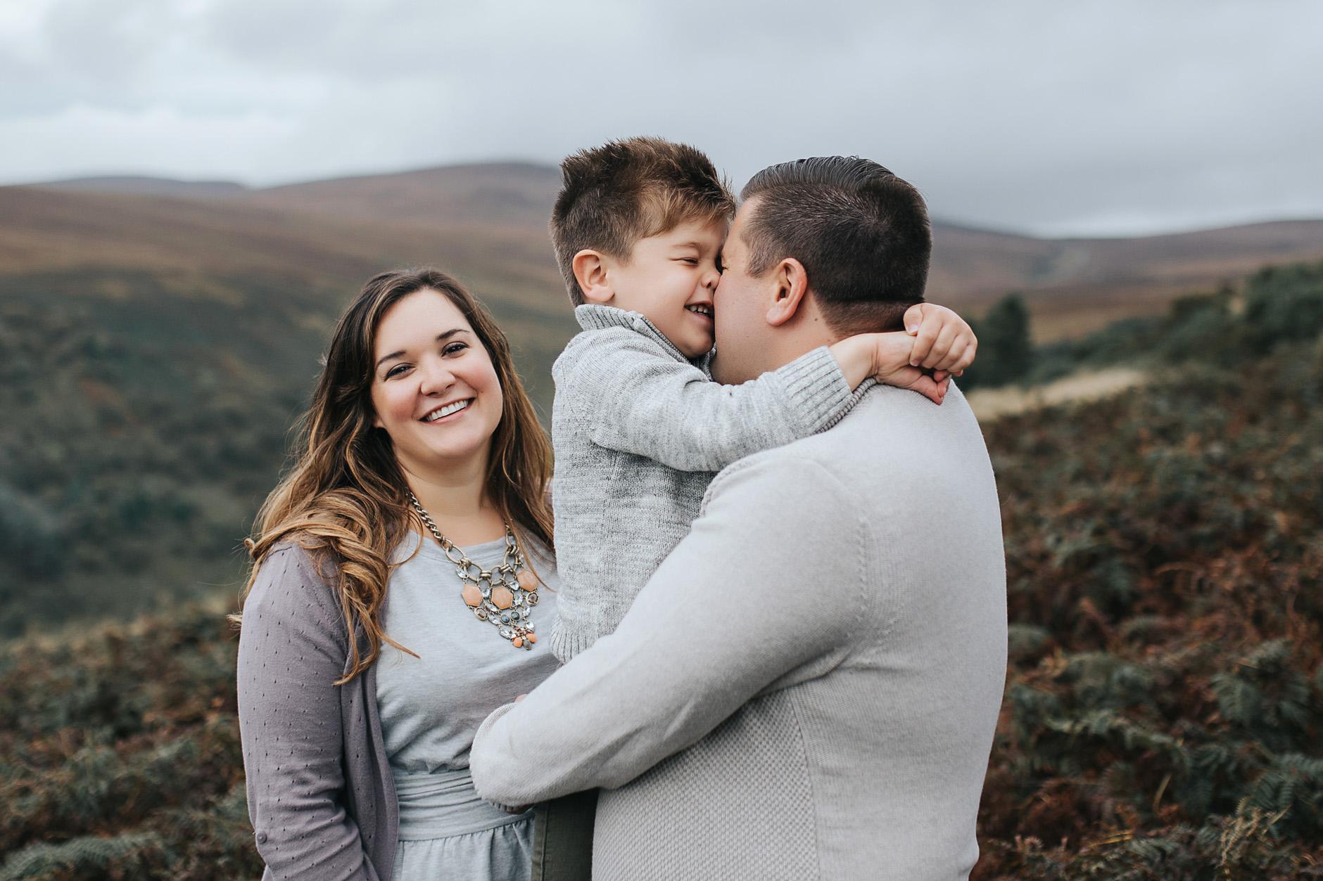candid-natural-children-family-photographer-dublin-0142.jpg