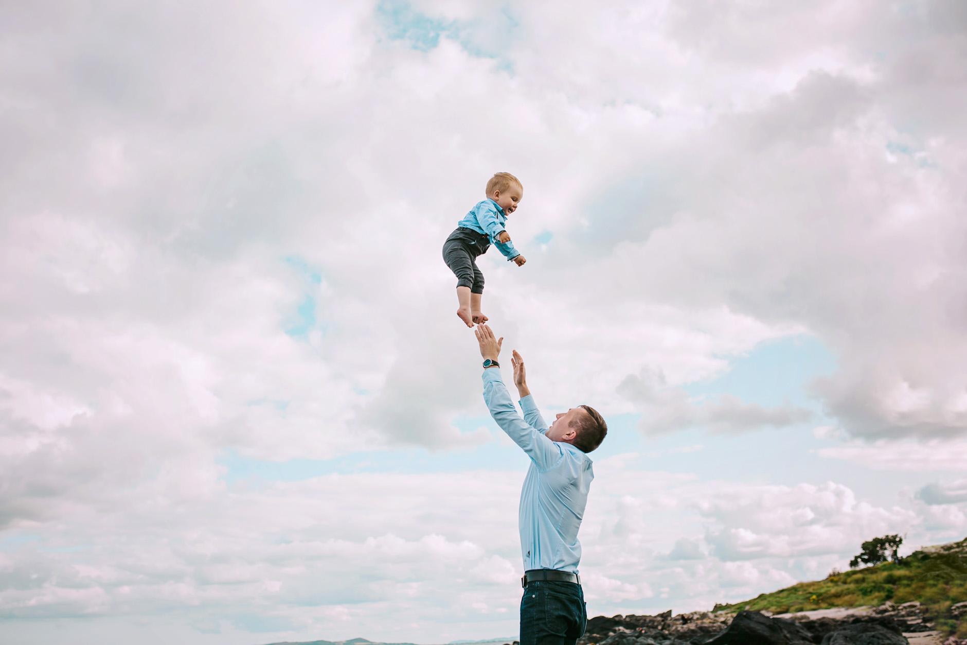 candid-natural-children-family-photographer-dublin-0147.jpg