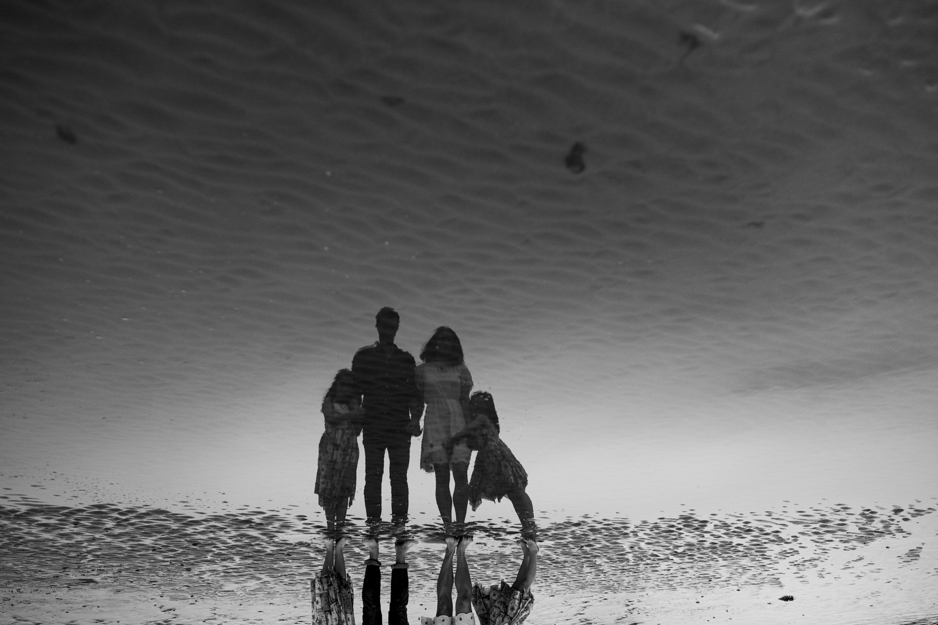 candid-natural-children-family-photographer-dublin-0151.jpg