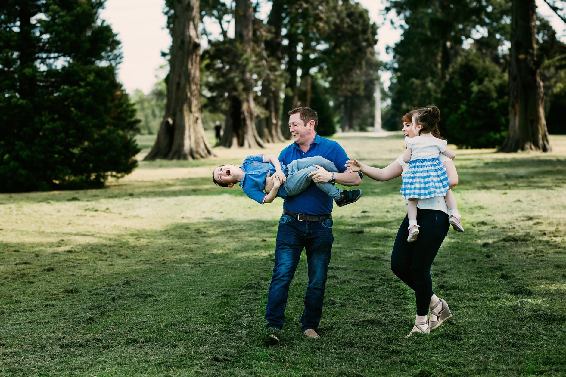 candid-natural-children-family-photographer-dublin-0150.jpg