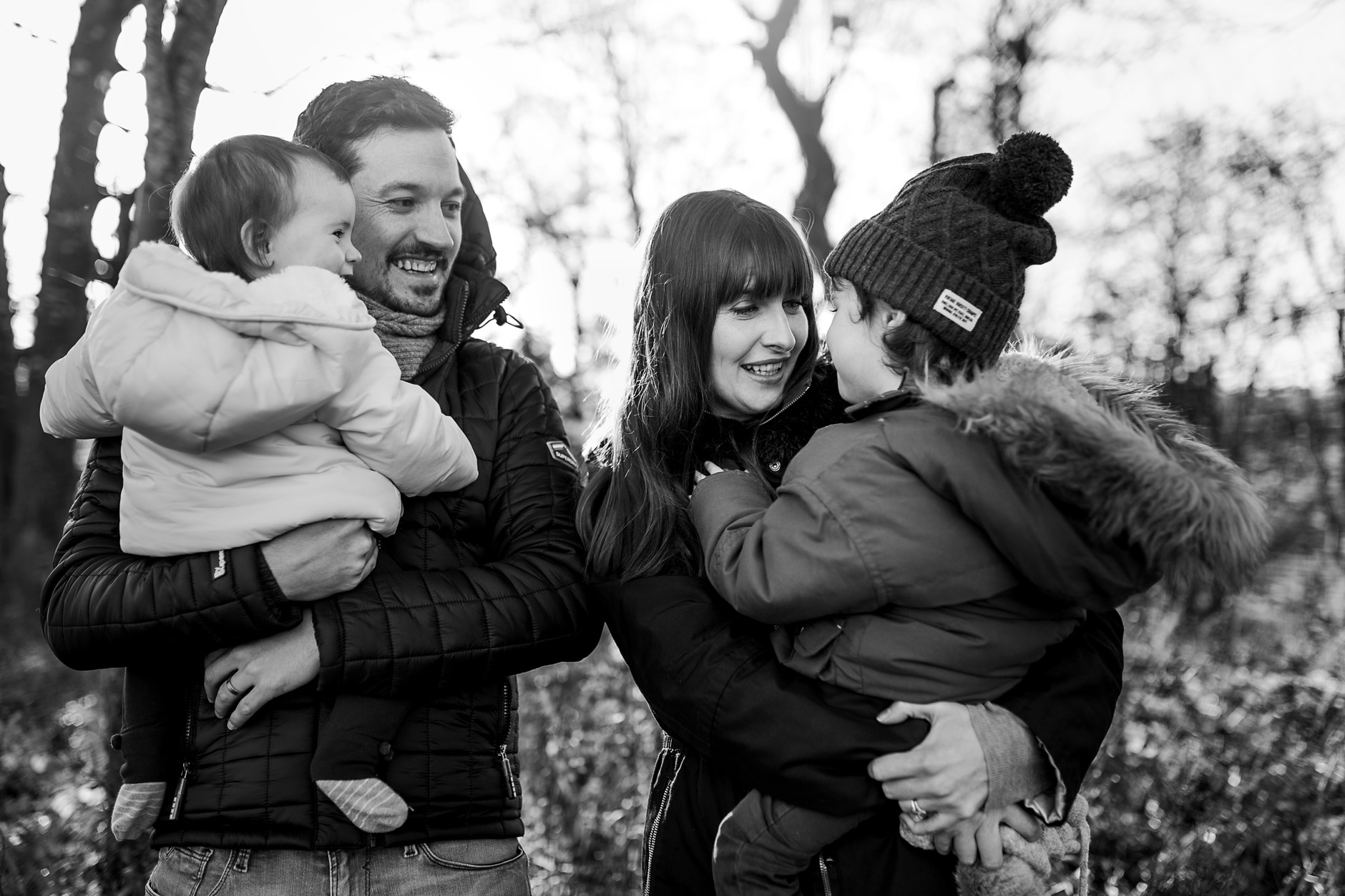 outdoor-autumn-family-photoshoot-park-dublin-0001.jpg