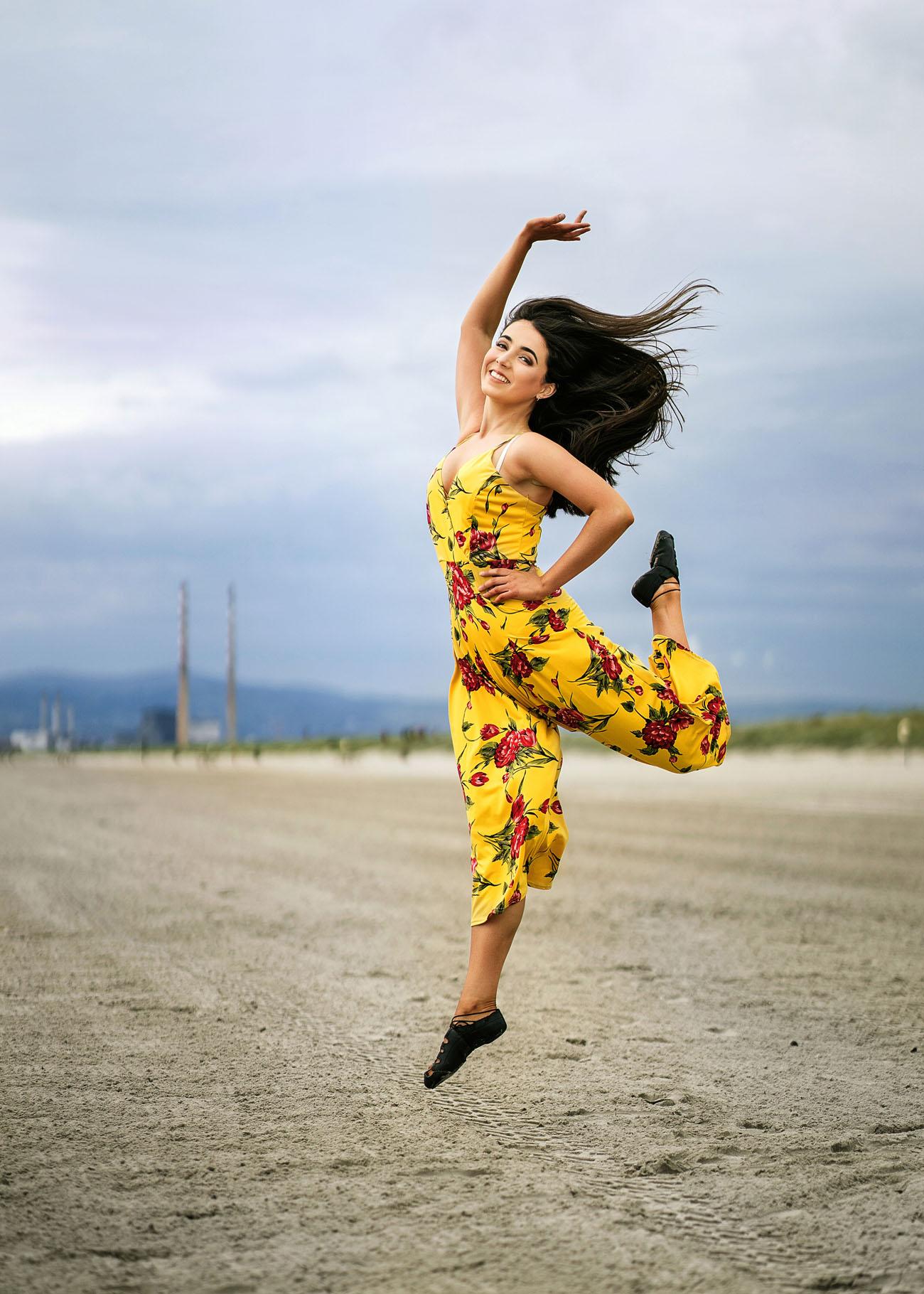 irish-dance-portrait-photographer-dublin-ireland-0085.jpg
