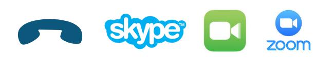 Dawn Hale Skype + Zoom.v2.png