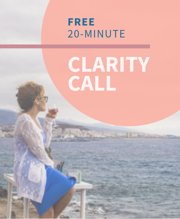 20-Minute Clarity Call.png
