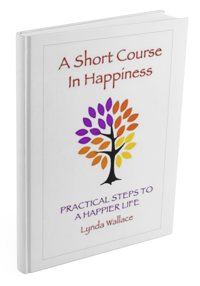 a-short-course-in-happiness.jpg