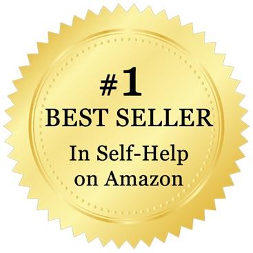 #1-amazon-bestsellerjpg