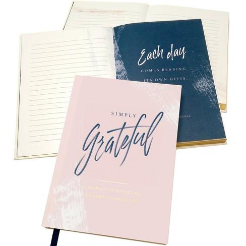 gratitude journal.jpeg