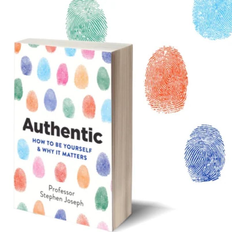 Authentic - book cover.square.jpg