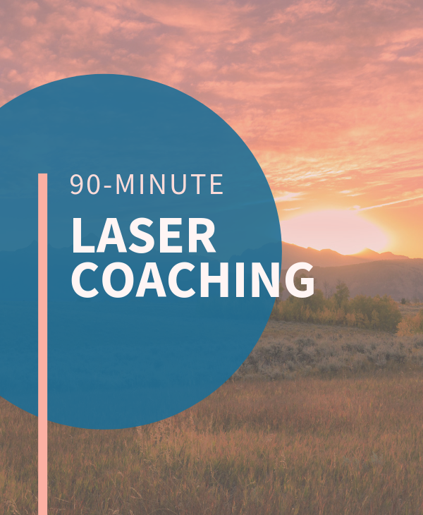 90-Minute Laser Coaching.png