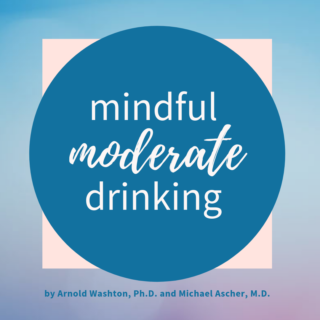 Mindful Moderation