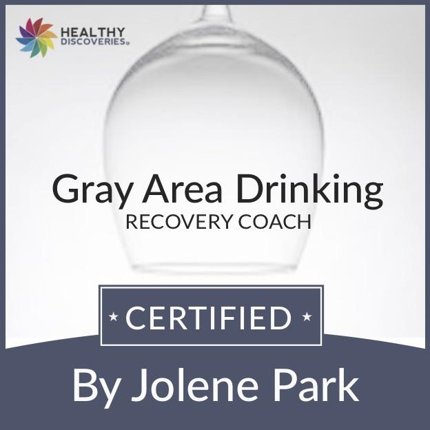 Gray Area Drinking Certified Coach.jpg