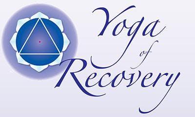 Yoga of Recovery logo.jpg
