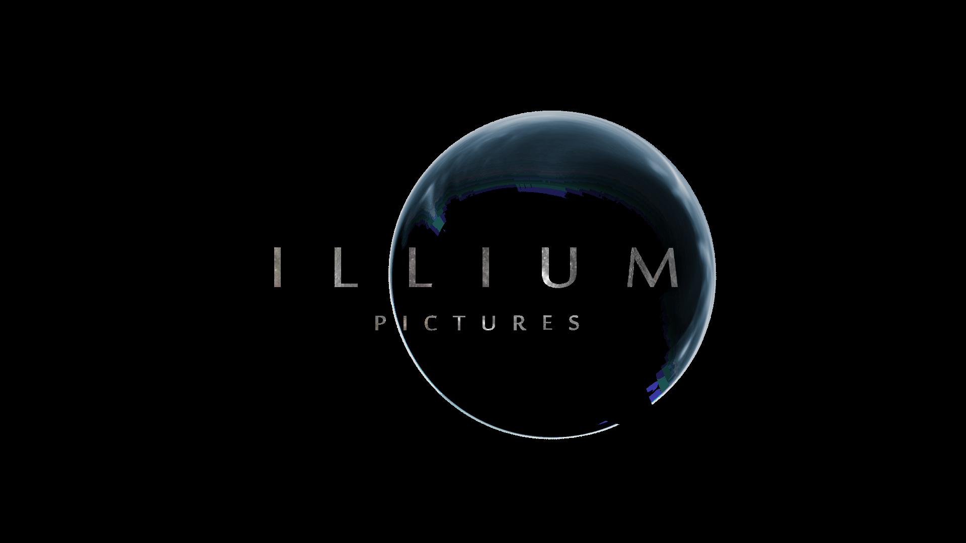 illiumLogoSplash2016_Alpha.png