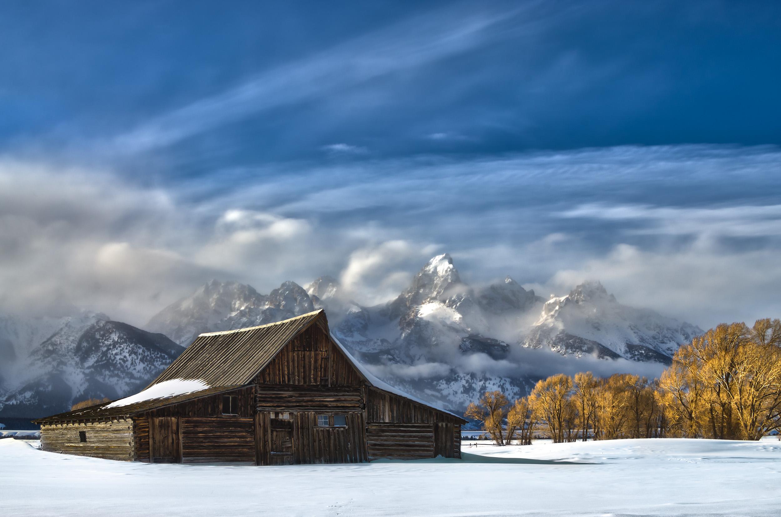 Moulton_Barn_Winter.jpg