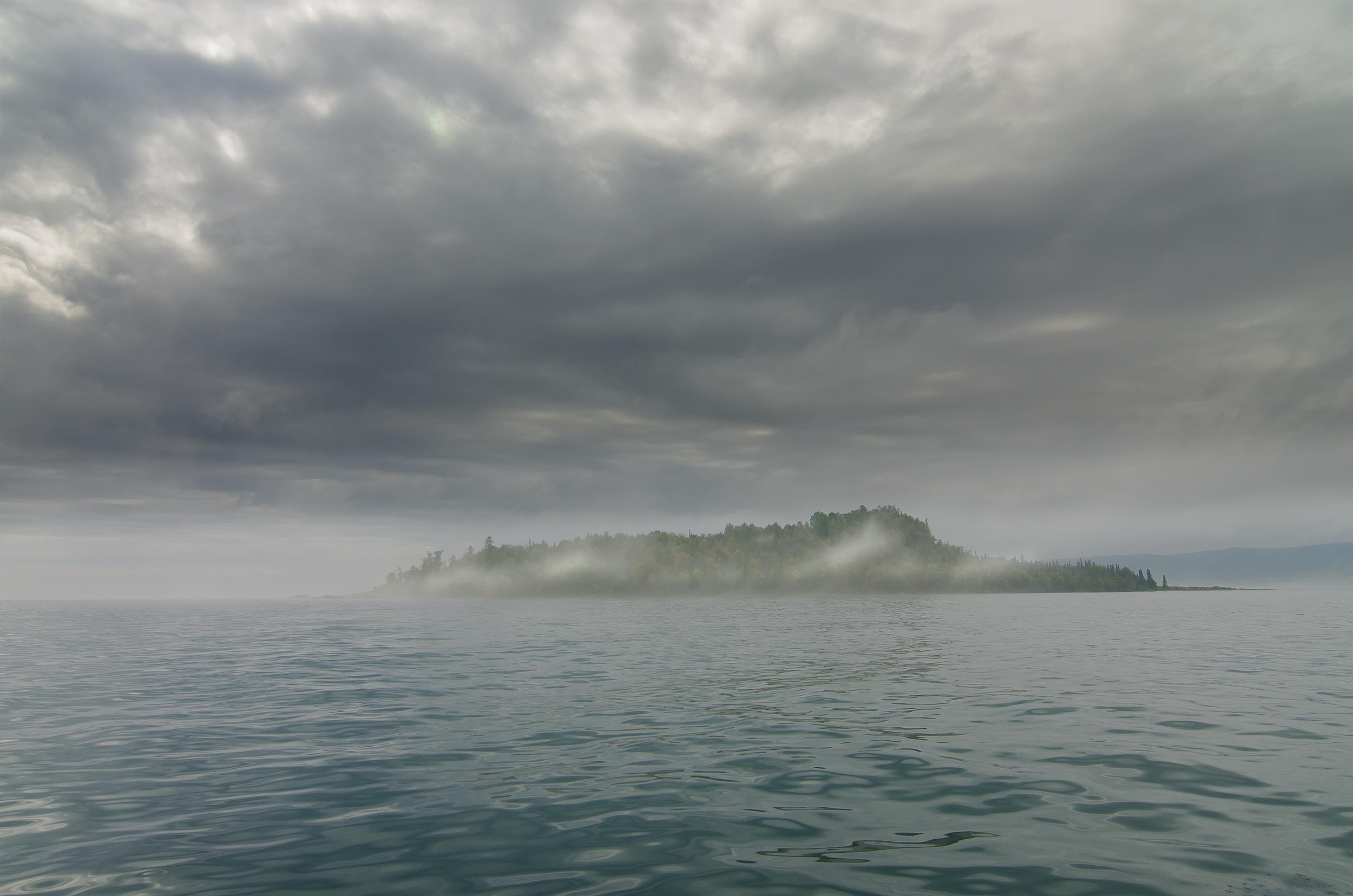 NorthernIsland.jpg