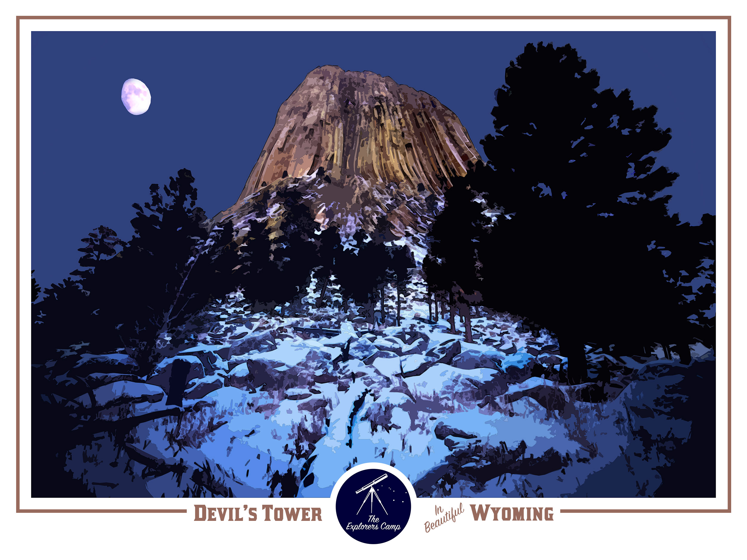DevilsTower18x24.jpg