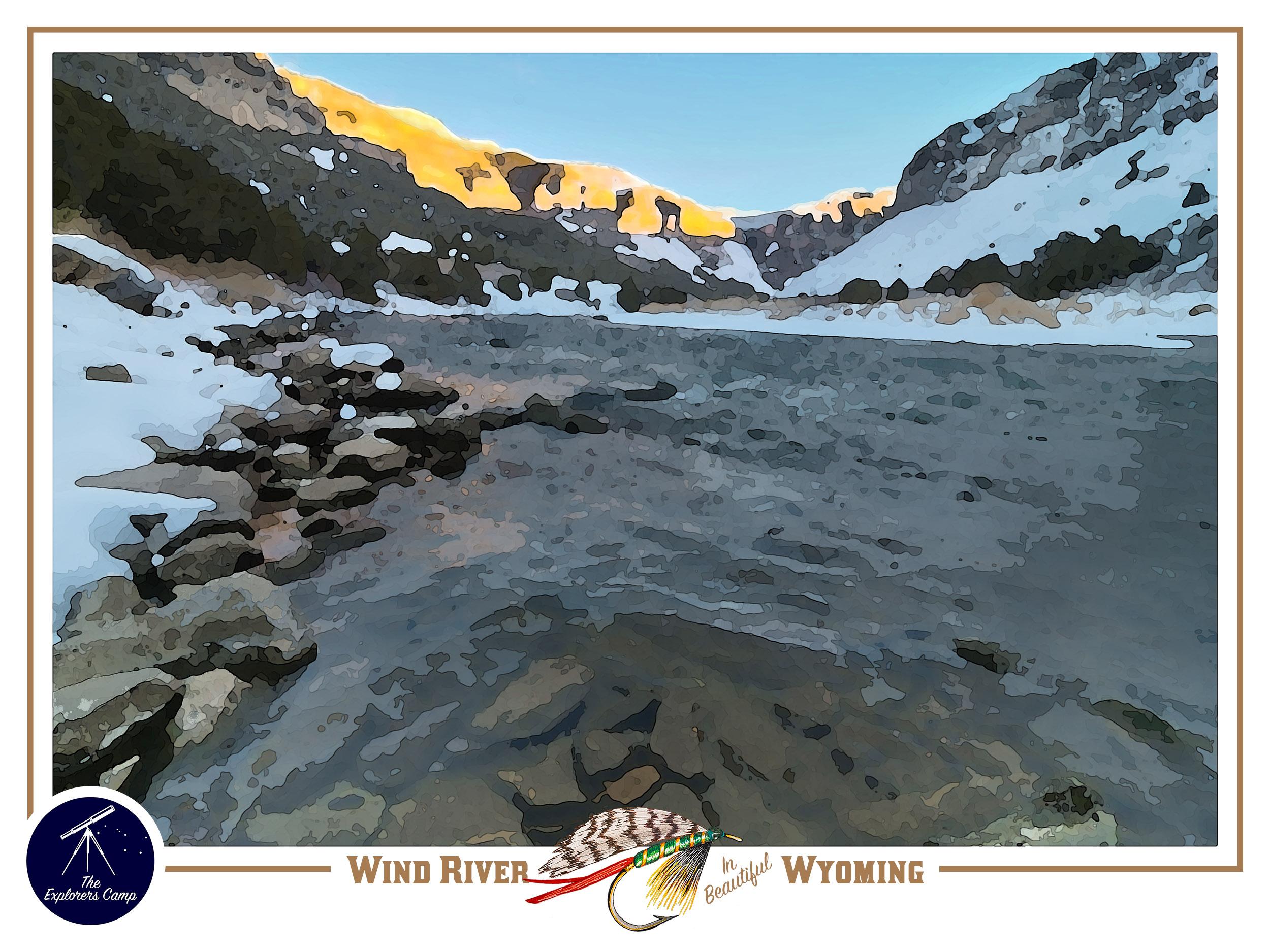 WindRiver18x24.jpg