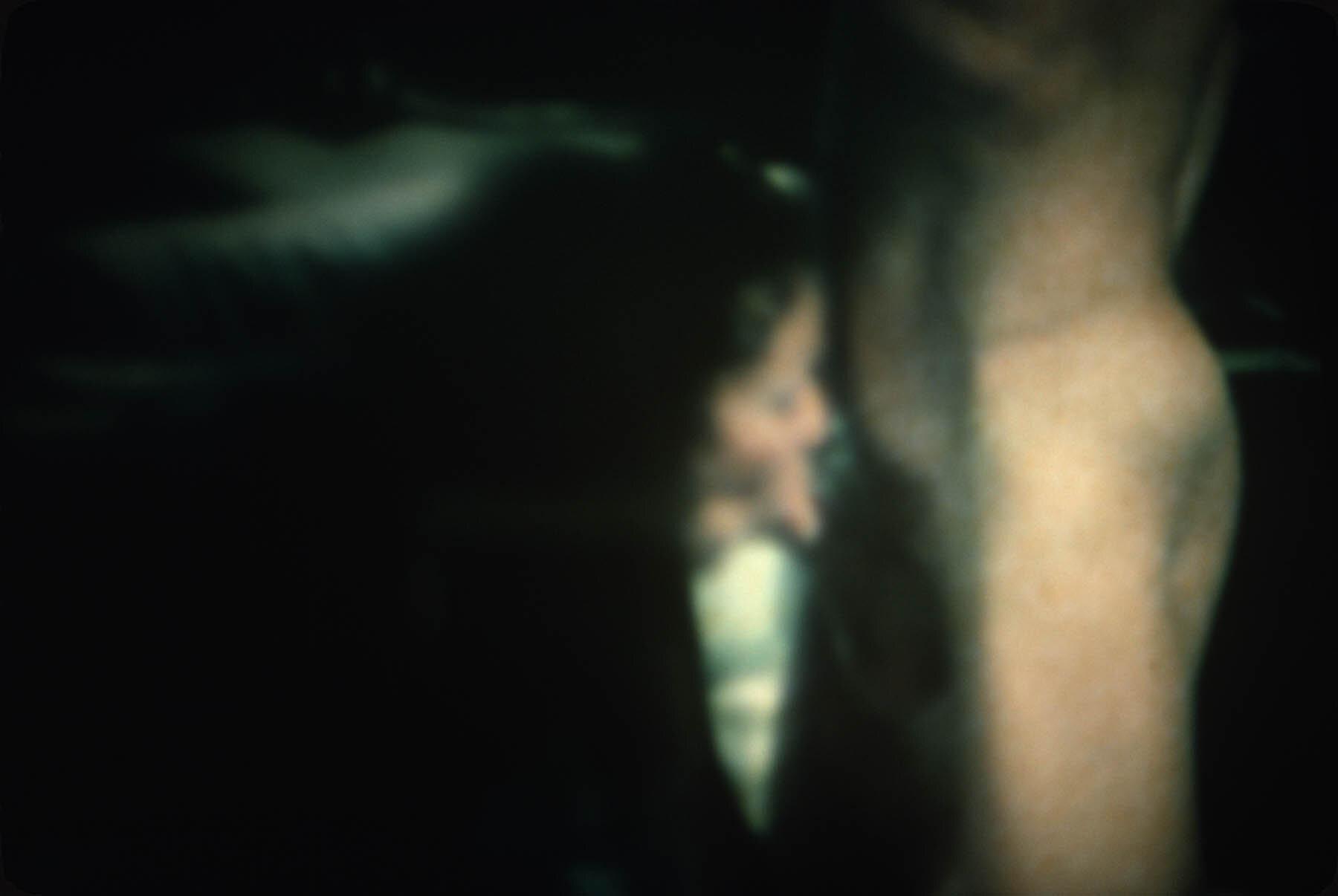 peephole04.jpg
