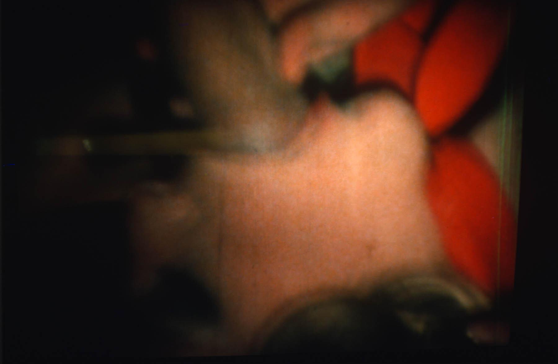 peephole11.jpg