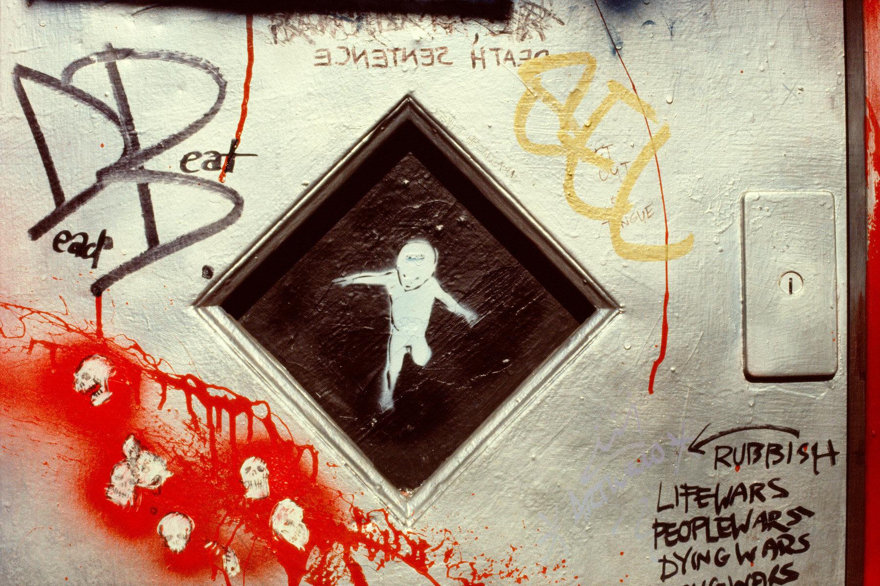 graffiti5.jpg