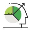 LimetreeWebsitebehavioralscience-beyonddata.jpg