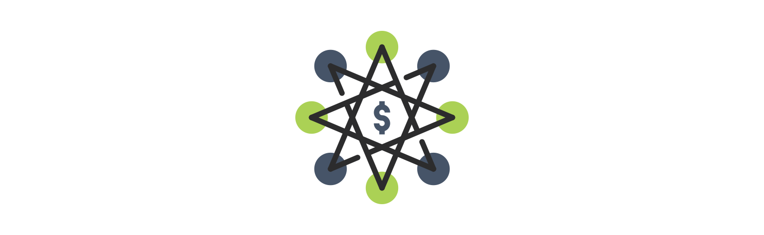 Maximize Marketing Budgets -
