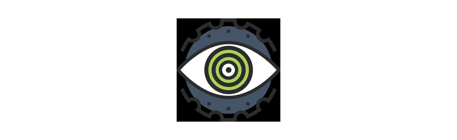 Hyper-Target Customers -