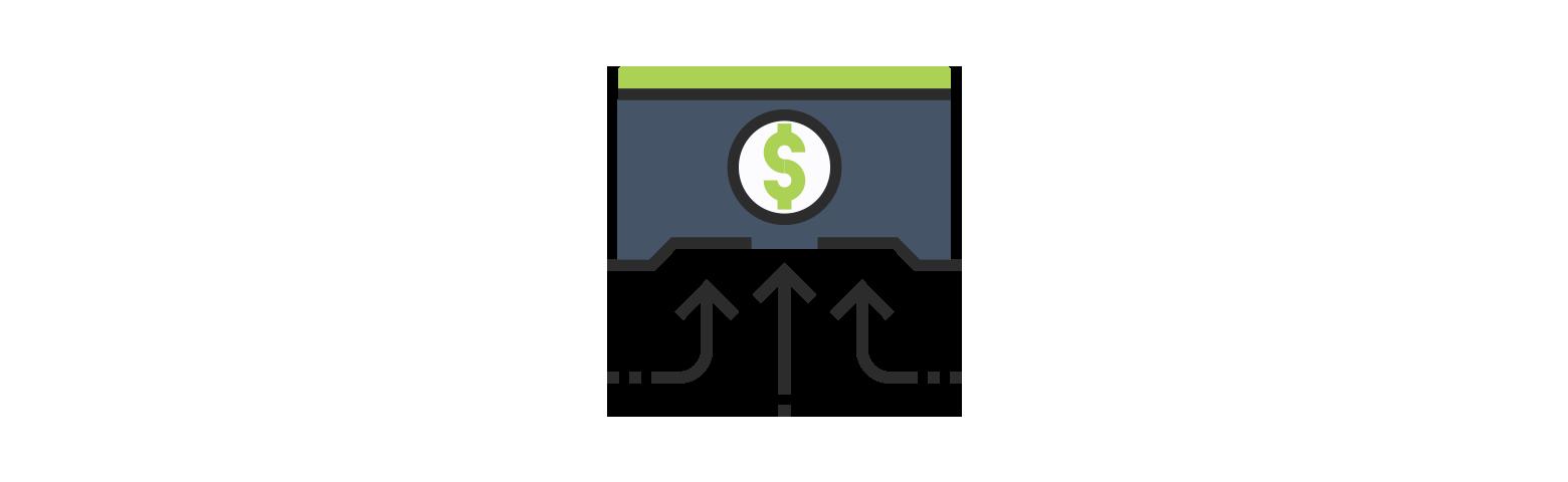 Improve Conversion Rates -