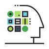 LimetreeWebsitehmpg-howitworks-behavioralscience-icon.jpg
