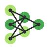 LimetreeWebsitehmpg-howitworks-datascience-icon.jpg