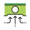 LimetreeWebsitedata1.jpg