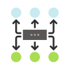 LimetreeWebsitedata2.jpg