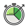 LimetreeWebsitedata3.jpg