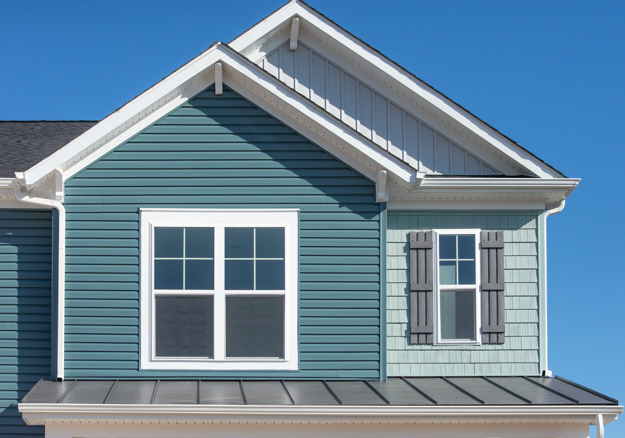 Cost Of Replacing Siding On A House Frontier Designs