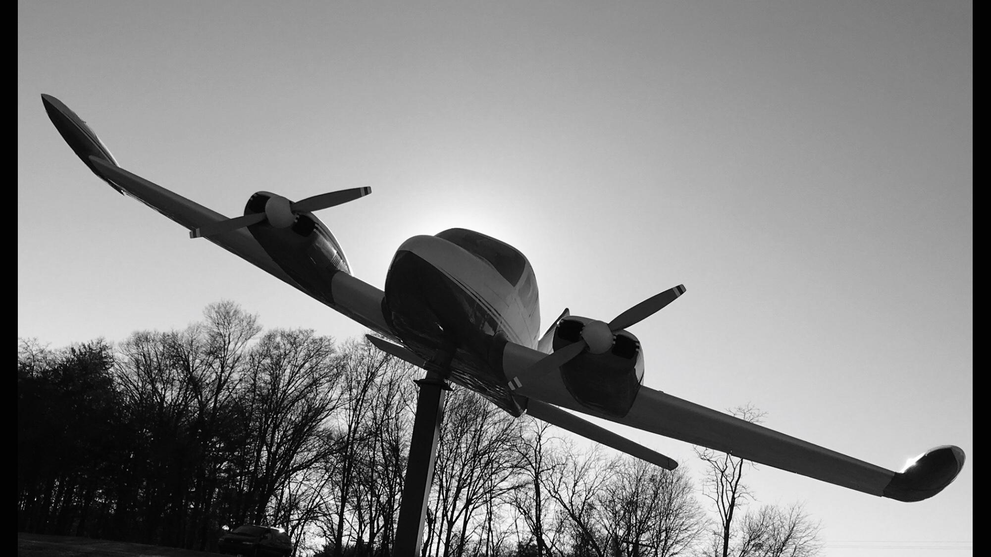 airplane-park.jpg