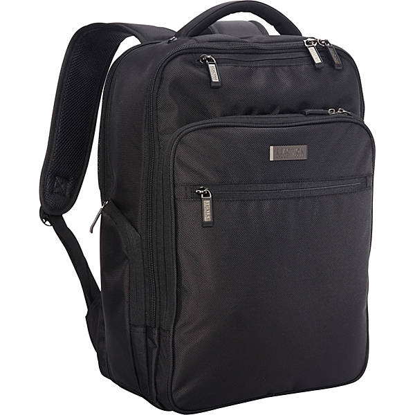 Kenneth Cole - The Brooklyn 20L Backpack