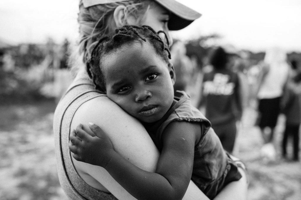 charity-worker-1024x682.jpg