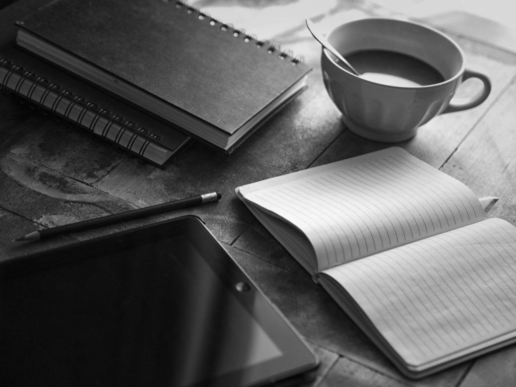 coffee-writing-routine-1024x768.jpg