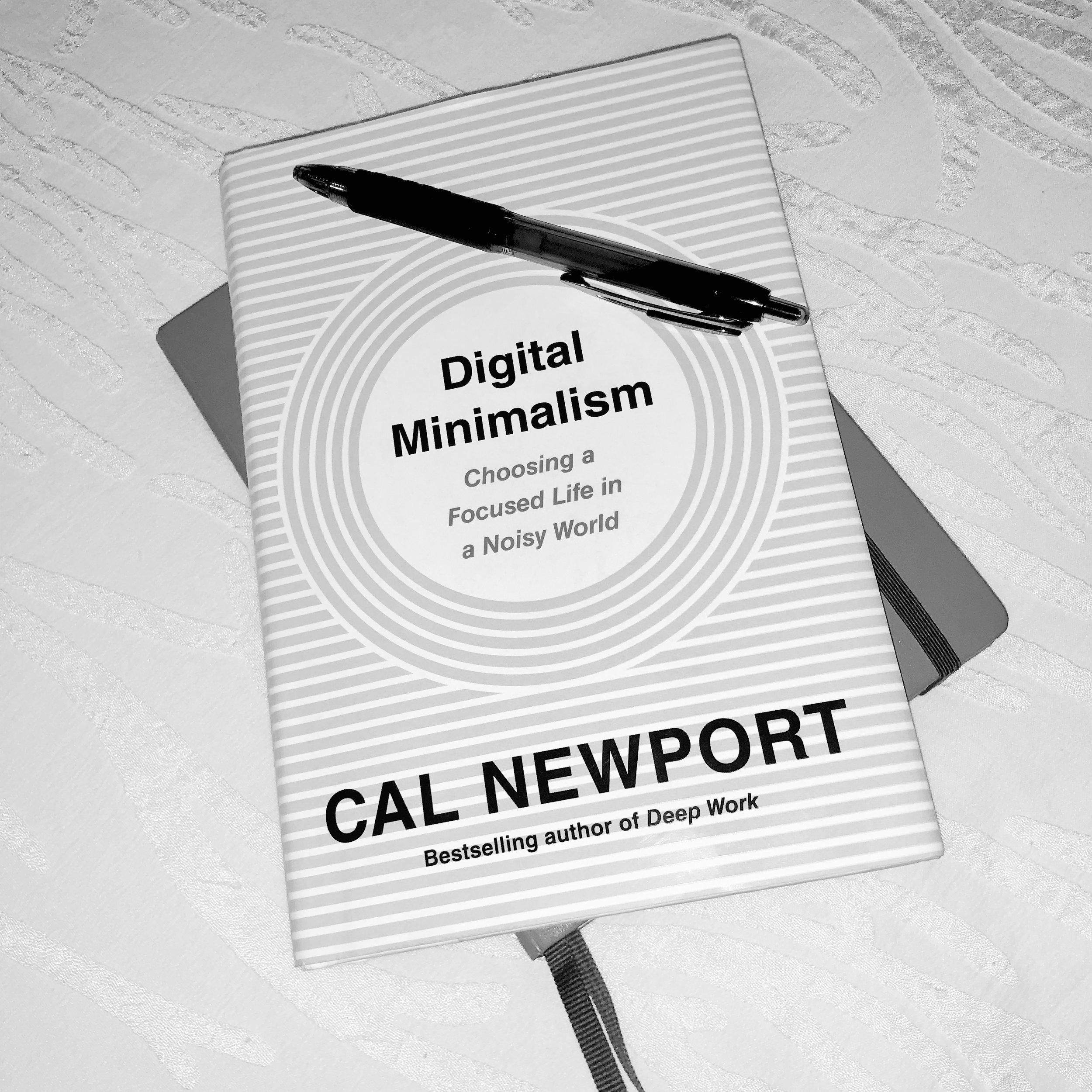 DM-book.jpg