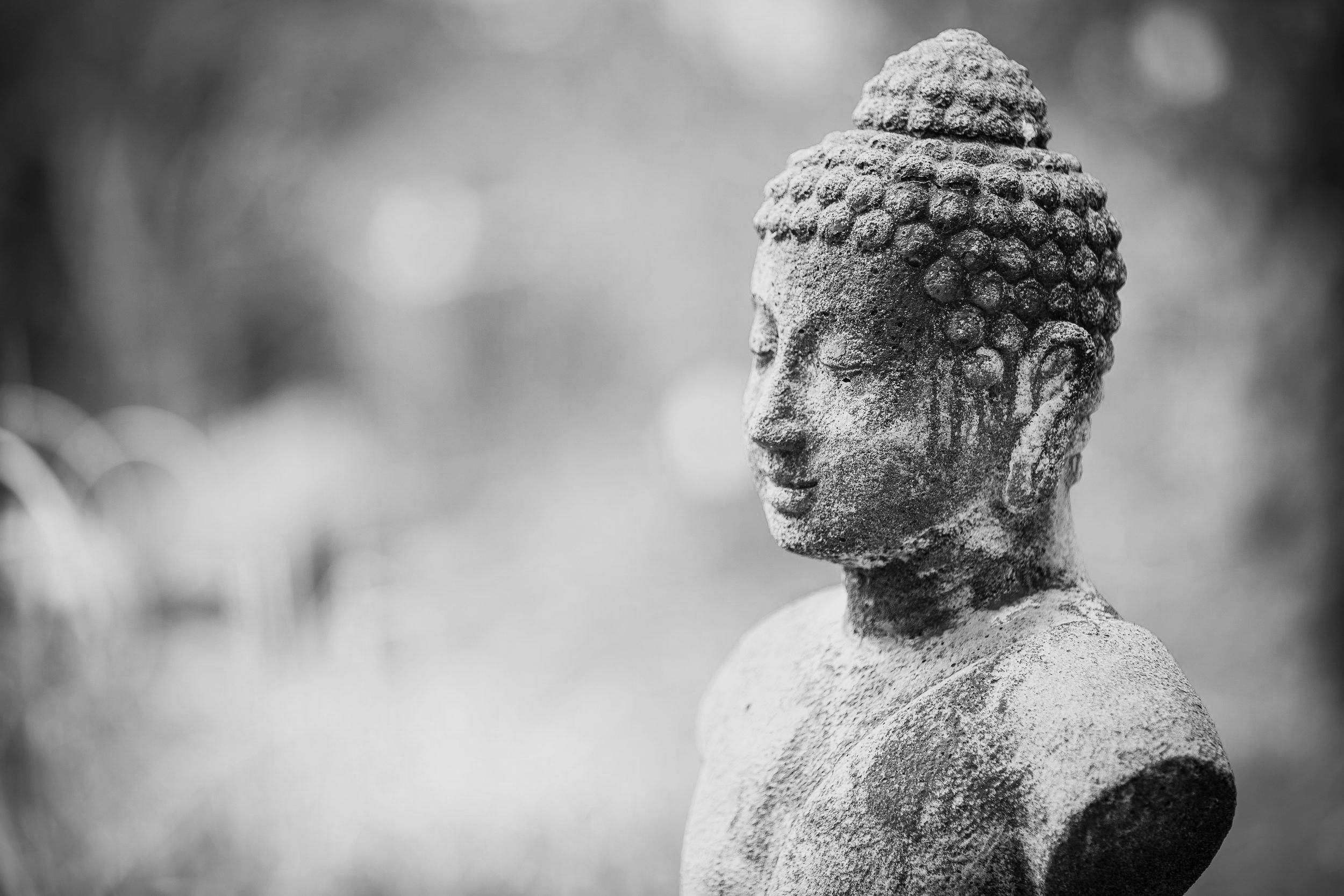 Buddha-8-fold