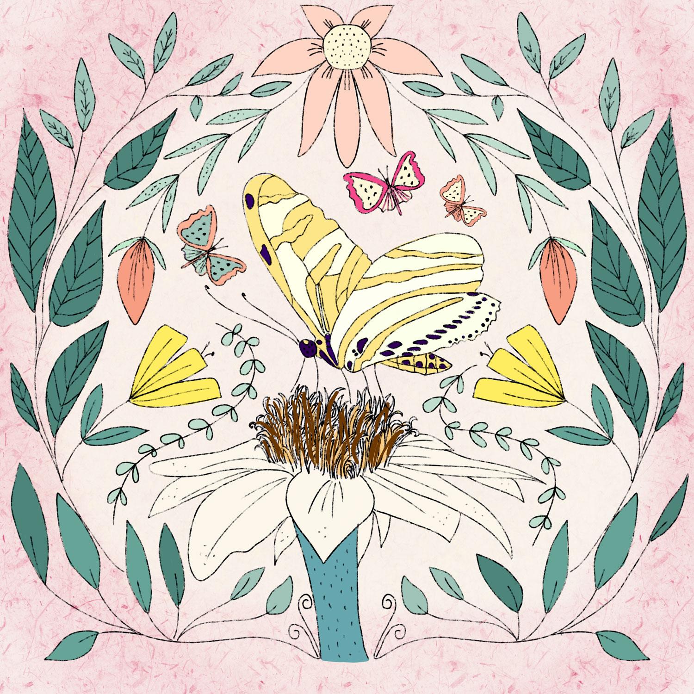 Pink-Butterfly-1.jpg