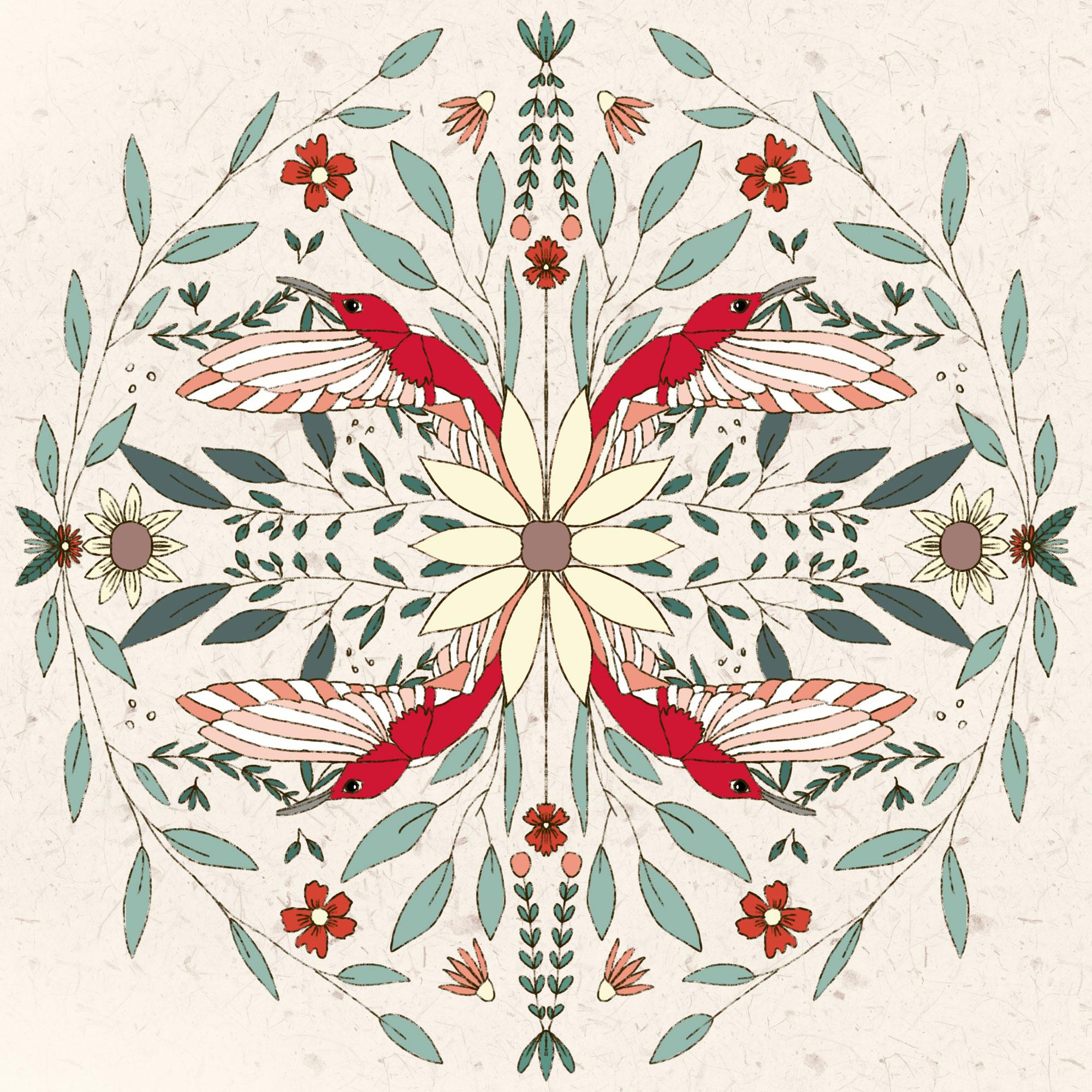 Hummingbirds-flat.jpg