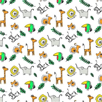 Asset 12.jungle.jpg