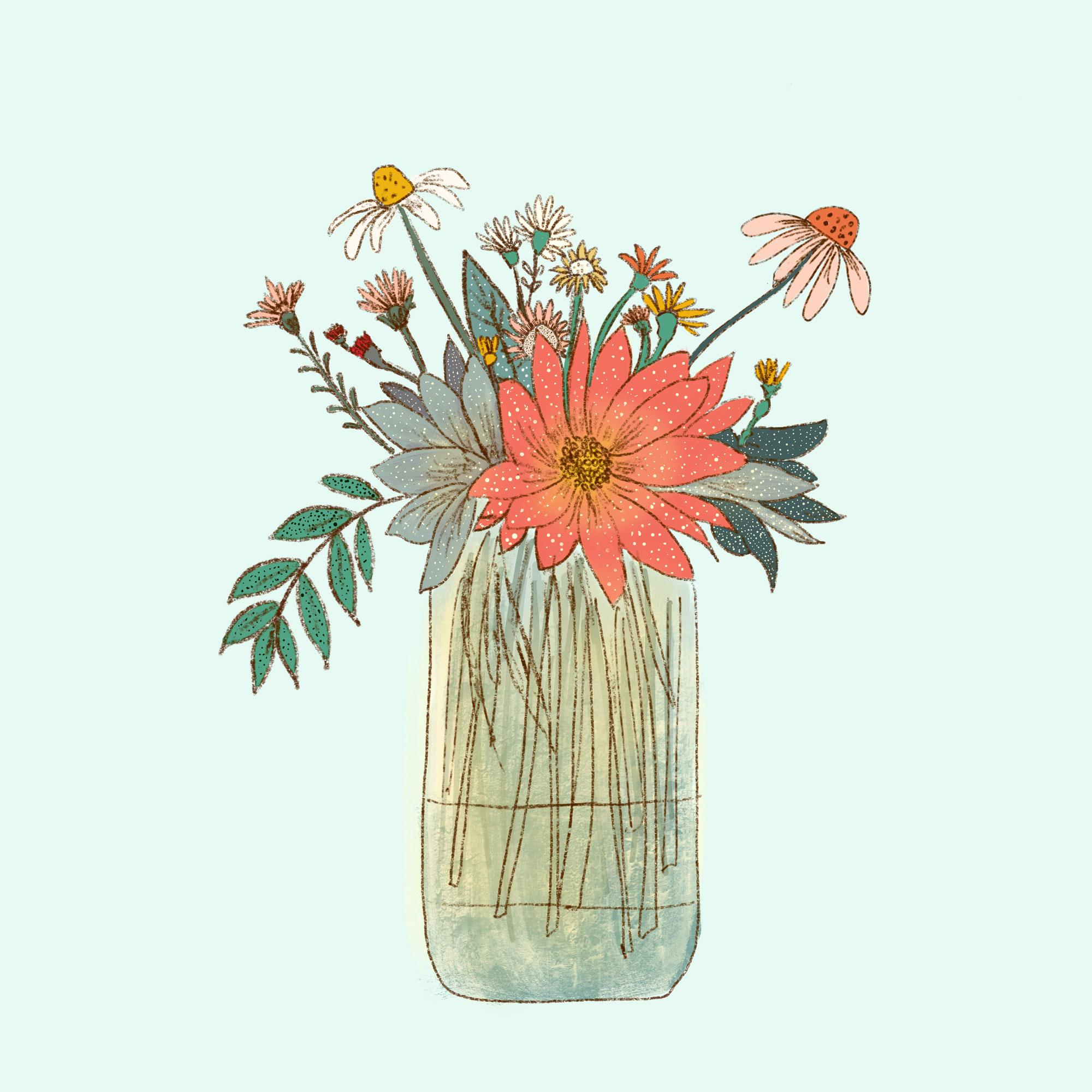 Floral-Vase-2.jpg