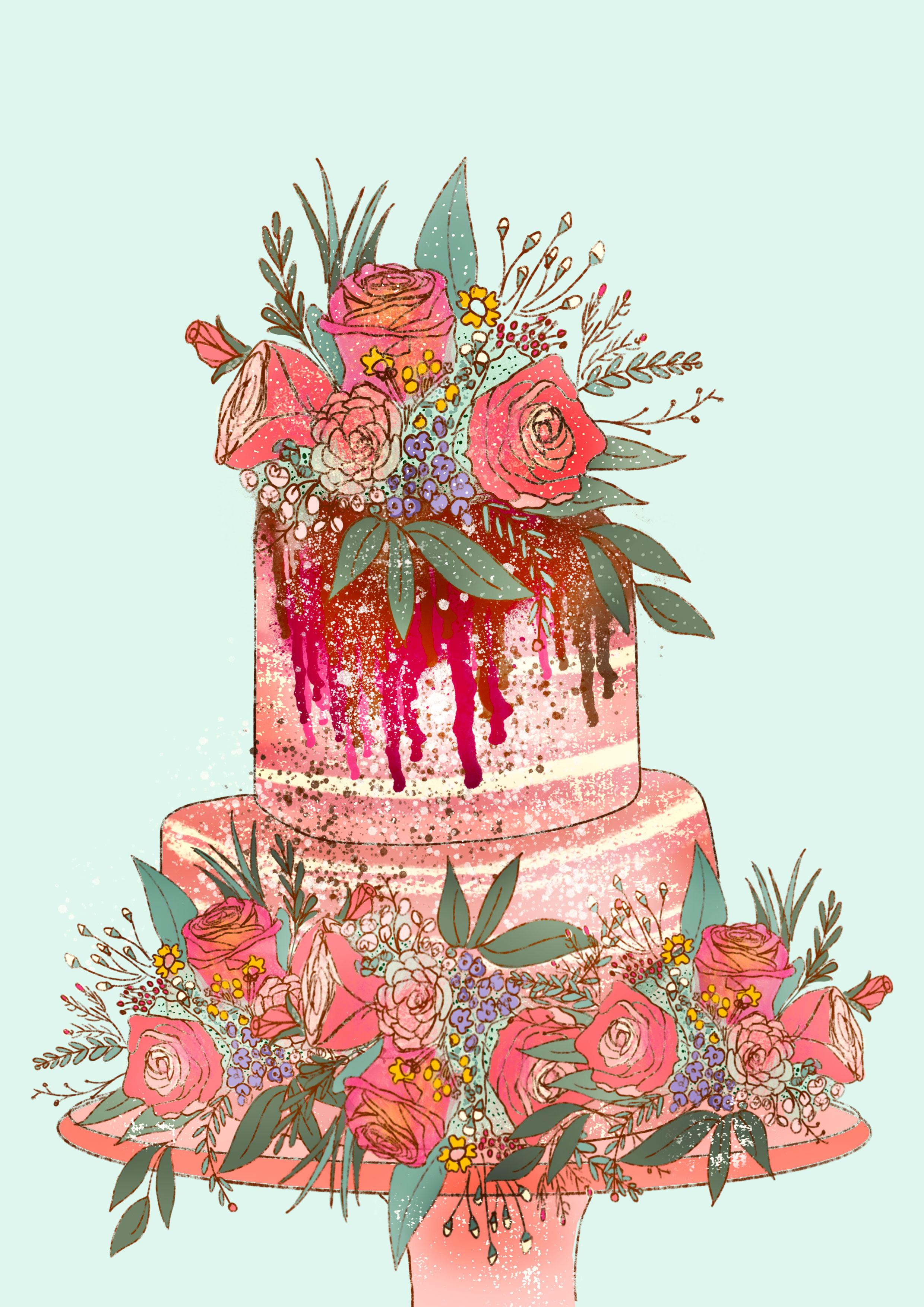 birthday-A4.jpg
