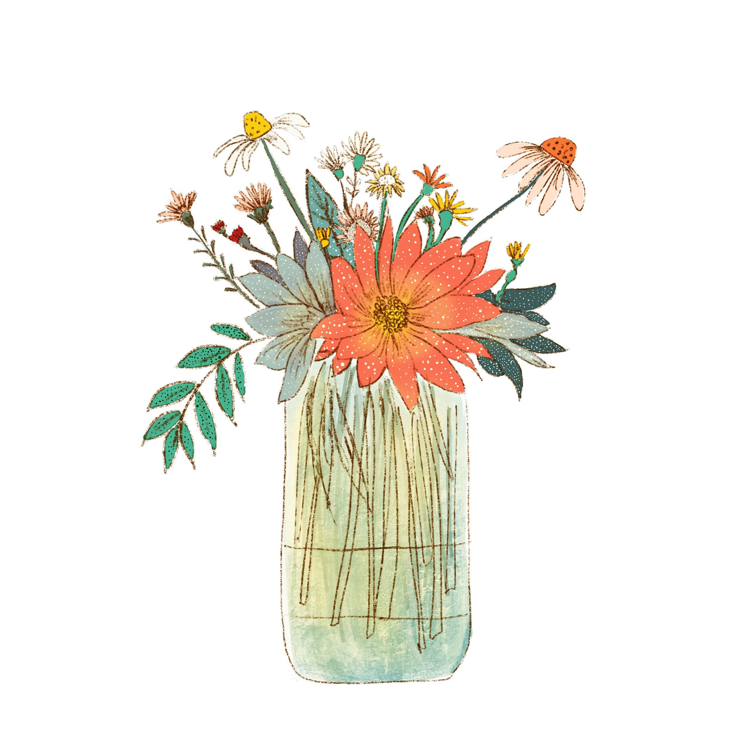 Vase-Blog.jpg