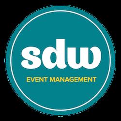 SDW-logo copy 2.png