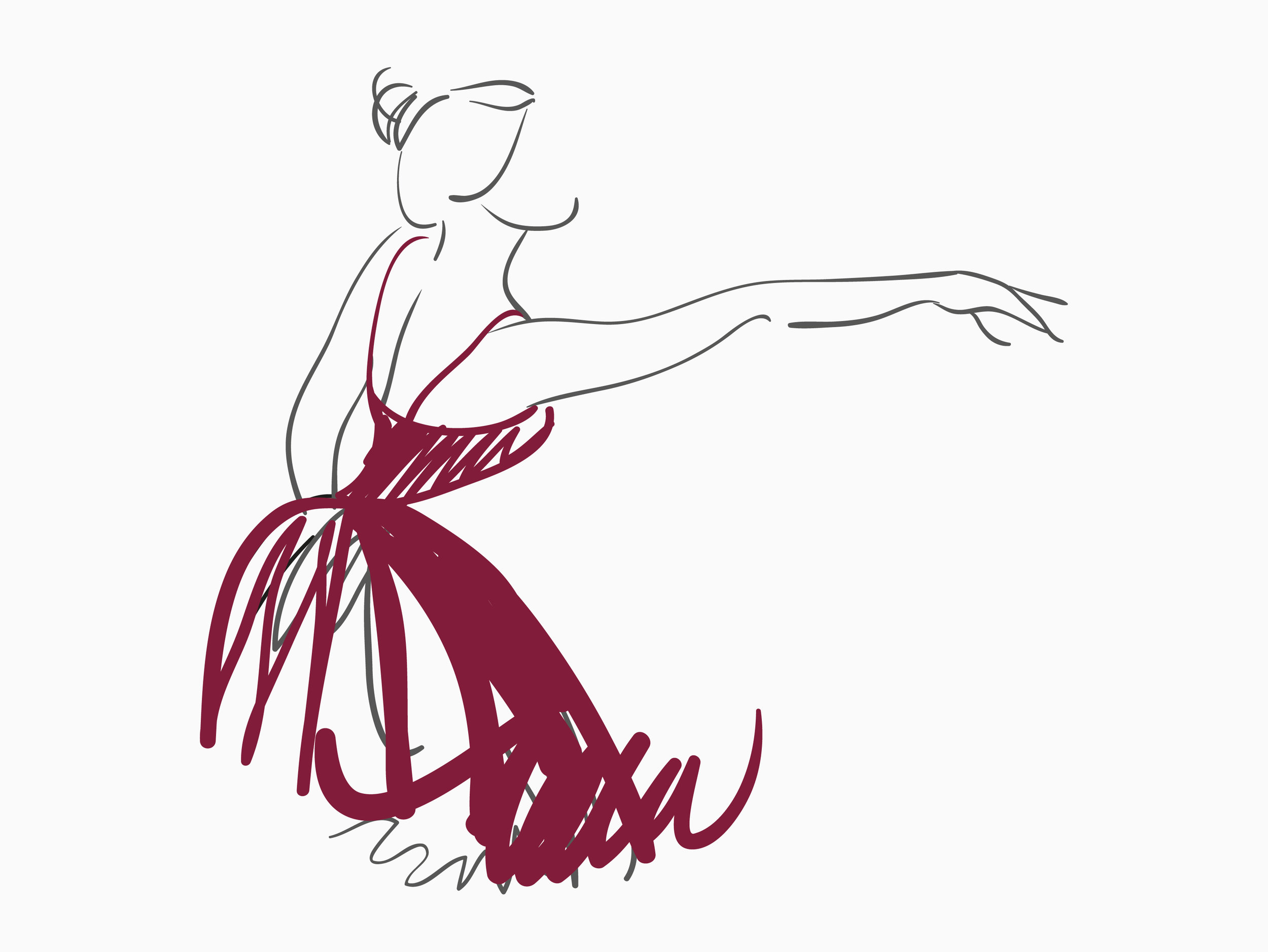 balletGirl-01-01.jpg